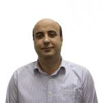 Ali Poursamad