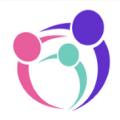 Health and Immunisation Services