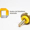 Hydro-Jet Solutions Australia
