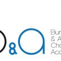 Burfield & Associates Chartered Accountants